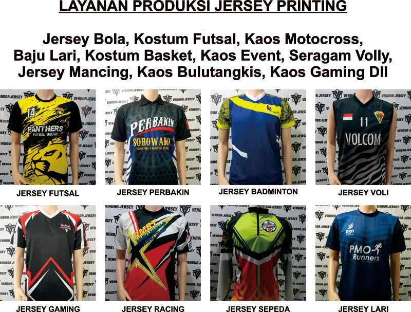 jasa-bikin-jersey-printing