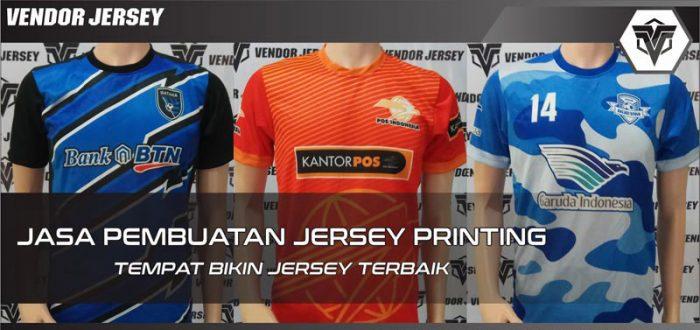 jasa-pembuatan-jersey-printing