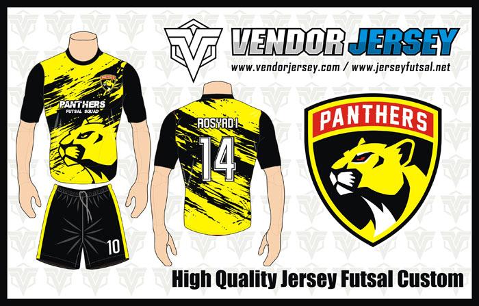 jersey printing desain keren (2)