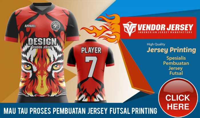 website jersey printing id