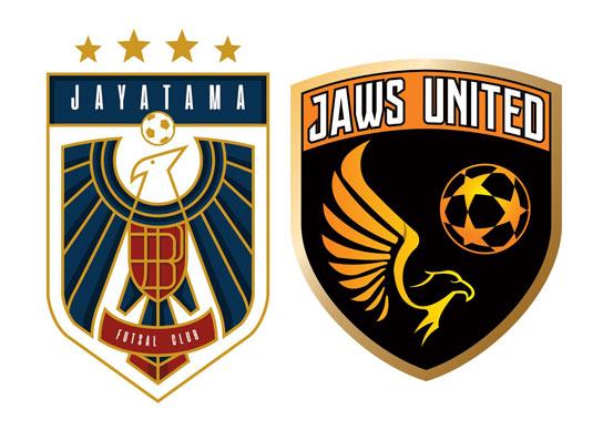 logo-futsal-keren-1