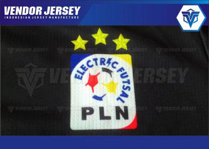 logo-futsal-printing