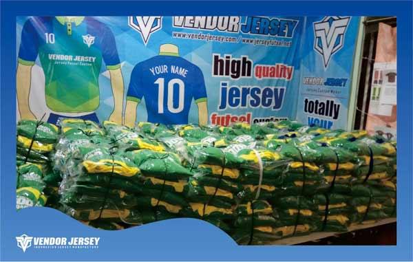 pembuatan jersey printing