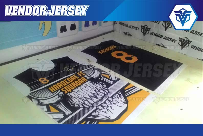 pembuatan kaos futsal printing desain sendiri (2)
