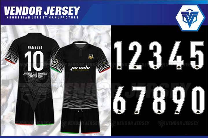 font jersey futsal dengan printing (1)