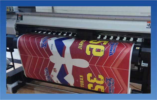 jasa-bikin-jersey-printing.jpg