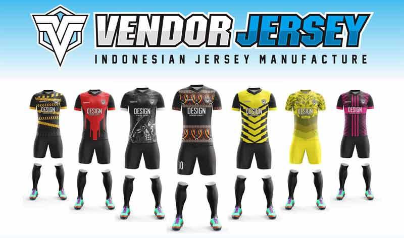 vendor-jersey-printing